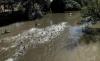 Foto 1 - Teledeporte emite este jueves el resumen del Triatlón de Almazán