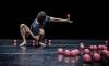 Foto 1 - San Pedro de Manrique acogerá las acrobacias de 'Cabaret de circo', en el Festival 'Escenario Patrimonio' de la Consejería de Cultura y Turismo