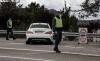 Foto 1 - La Guardia Civil detecta en los últimos días tres situaciones de riesgo en carreteras sorianas