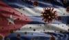 Foto 1 - Cáritas de Osma-Soria pide ayuda para Cuba