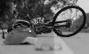 Foto 1 - Fallece un ciclista tras ser atropellado por un turismo en León