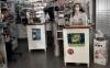 Imagen de la farmacia de San Esteban de Gormaz. /SN