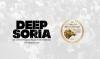 Foto 1 - Depp Soria gana en el Festival Internacional Corterafest, en Zamora