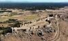 Foto 1 - La Junta adjudica la redacción del Plan Director del Castillo de Gormaz