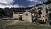 Foto 1 - Estos son los últimos resultados arqueológicos en la ermita de San Bartolomé