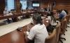 Foto 1 - La Red Regional de Reservas de la Biosfera de Castilla y León recibirá 9,2 M€ de los fondos del Plan Nacional de Recuperación