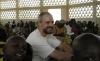 Foto 1 - El misionero soriano Emilio Almajano comparte este jueves en el Casino su experiencia en Camerún