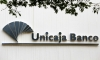 Foto 1 - Unicaja Banco mejora su beneficio neto un 15% en el primer semestre hasta los 70 M€