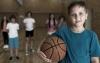 Foto 1 - Arranca el Programa de Deporte en Edad Escolar para normalizar el deporte del alumnado castellano-leonés en el curso 2021-22