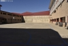Foto 1 - ¿Qué obras complementarias se han dado gracias al nuevo centro penitenciario de Soria?