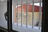 Foto 1 - Los sorianos podrán conocer el nuevo centro penitenciario el 27 y 28 de julio