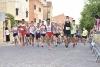 VI Carrera Diego Barranco de Quintana Redonda.