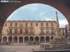 Foto 1 - Podemos Soria propone un Ayuntamiento más sostenible