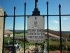 Foto 1 - Castilla y León regula la muerte digna y los cuidados paliativos