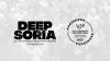 Foto 1 - 'Deep Soria' se proyectará en el Cerdanya Film Festival