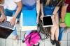 Foto 1 - Los estudiantes que se interesan por las Universidades Públicas de Castilla y León aumentan más del 33%