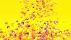Foto 1 - ¿Cuáles son los emojis más sorianos?
