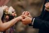 Foto 1 - Soria cosechó en 2019 el número más bajo de bodas del último lustro