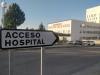 Foto 1 - Un brote de salmonelosis en Soria causa seis ingresos hospitalarios