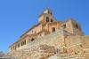 Iglesia de Nestra Señora del Rivero San Esteban de Gormaz