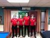 Foto 1 - El CA Numancia cierra la liga nacional con una gran actuación