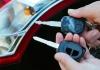 Foto 1 - Car Key System realiza copias de llaves de coche para el 95% de los modelos actuales