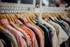Foto 1 - Soria recupera 200.000 prendas de ropa para darles una segunda vida