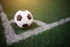 Foto 1 - La Federación de Fútbol de Castilla y León abre las preinscripciones para la próxima temporada