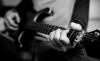 Foto 1 - 'Hagamos música en Soria' celebrará su edición infantil con 39 jóvenes de todo el país