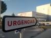 Foto 1 - El aumento de los contagios en Castilla y León está llevando a personas inmunizadas a la UCI