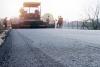 Foto 1 - El asfaltado de las vías publicas en Soria ascenderá a más de 270.000 euros en 2021