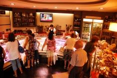 Marino: sello de calidad y compromiso con los productos de Soria