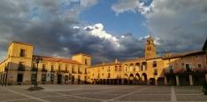 Foto 3 - Medinaceli celebrará un verano con mucho 'DEARTE'