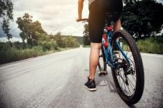 Soria celebra mañana una ruta ciclista para salvar al planeta