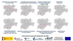 Castilla y León renueva y amplía 39 equipos sanitarios de alta tecnología; solo 1 en Sori