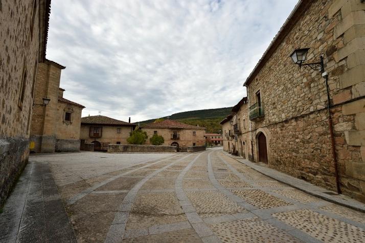 La Diputación convoca el XV Premio Provincial de Turismo, dotado con 12.000 euros