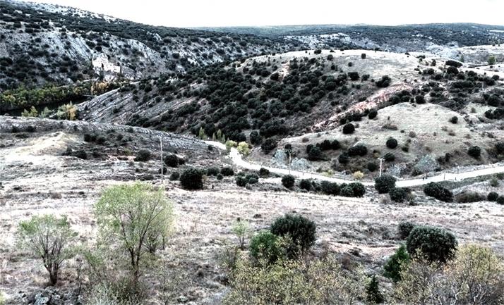OPINIÓN: Cerro de los Moros: Ahora o nunca. El Ayuntamiento frente a la verdad