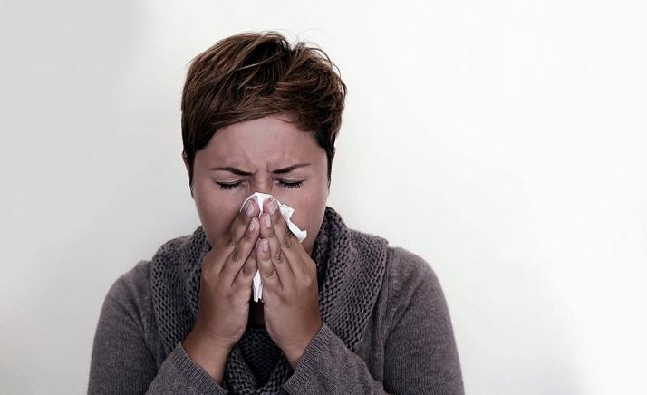 ¿Cuándo será el coronavirus como un catarro habitual?