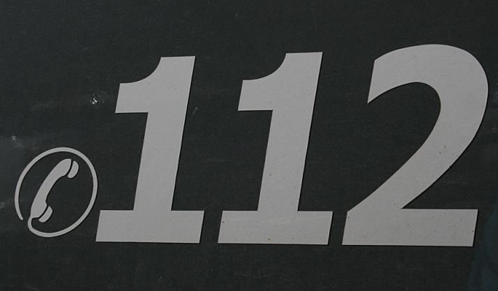 Un fallecido y dos heridos en un accidente en la AP-1 en Burgos