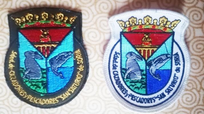 Denuncian la suspensión del sorteo para constituir la Junta Electoral en la Sociedad San Saturio