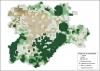 Foto 1 - La Junta publica los mapas de sensibilidad para aves planeadoras