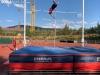 Foto 1 - El Atletismo Numantino se proclama campeón en casa