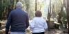 Foto 1 - FECLAV reclama un programa social de viajes provincial ante la posible pérdida del IMSERSO
