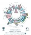 Foto 2 - La VII edición de la Carrera Nocturna Monumental Villa de Almazán se celebrará el 14 de agosto