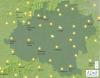 Foto 1 - El tiempo en Soria: Aumentan las temperaturas