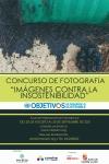 Foto 2 - Soria acogerá el I Concurso Fotográfico 'Imágenes de la Insostenibilidad'