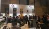 Foto 1 - Catorce empresas de Soria estarán presentes en la nueva edición del Salón Gourmets