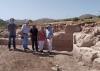 Foto 1 - La Junta impulsa los yacimientos de Tiermes y Uxama