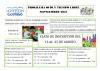 Foto 1 - Abierto el periodo de inscripción para el programa de Ocio y Tiempo Libre de septiembre en Golmayo