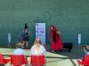 Foto 1 - Diputación 'cambia los cuentos' por la provincia para visibilizar los estereotipos de género